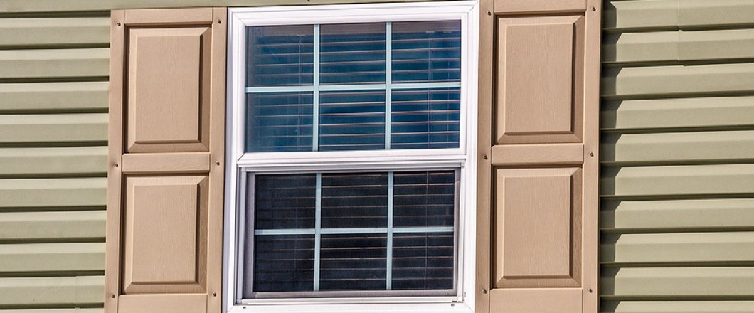Call for a FREE Estimate forVinyl Window
